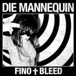 diemannequin-finoplusbleed
