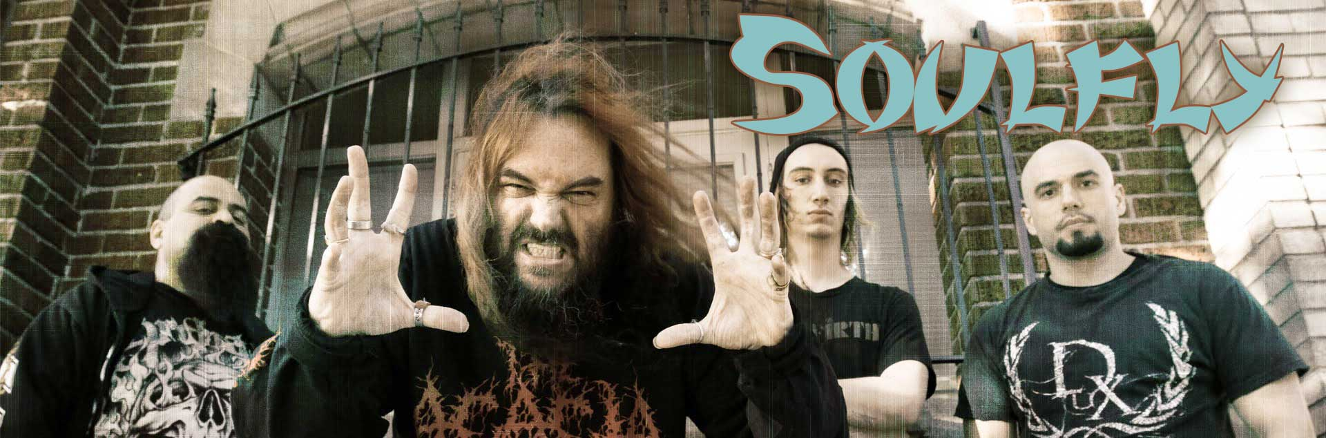 soulfly-slide