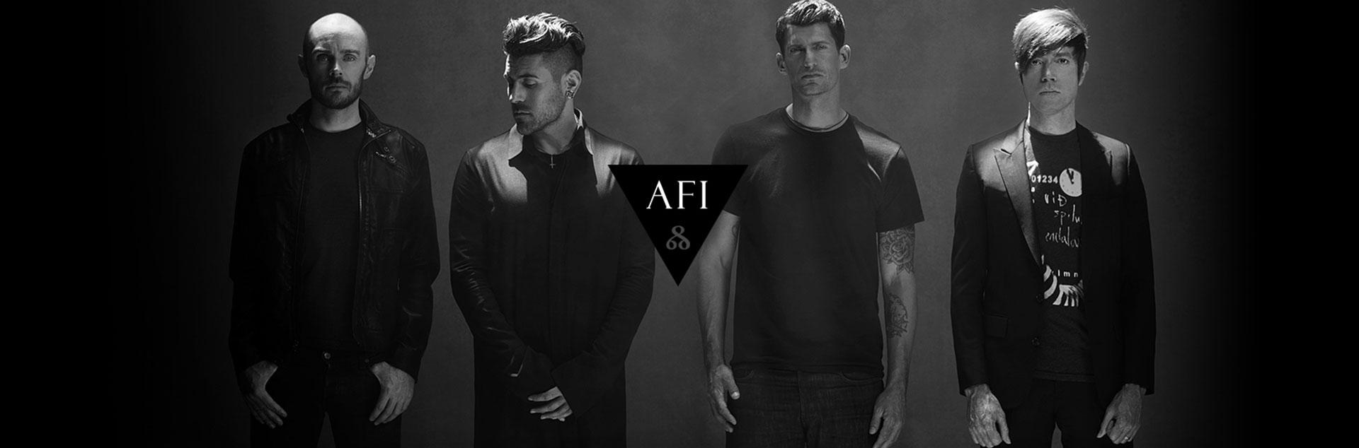 AFI-slide