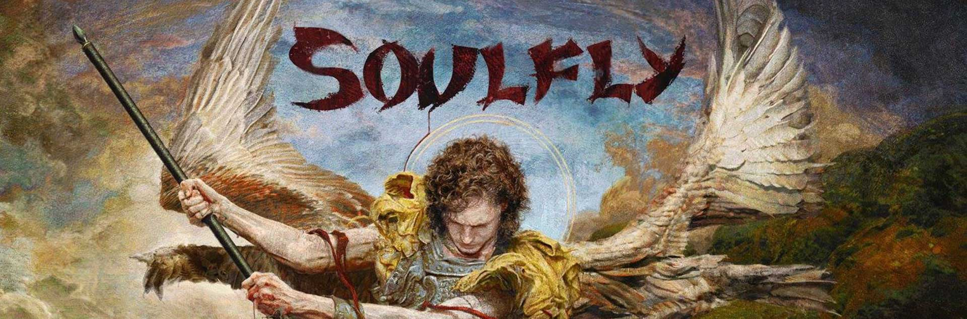 soulfly-slide-2017