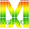 Matt Hyde Logo